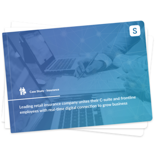 Casestudy-insurance-cover.png