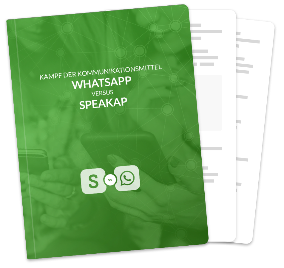 ProductComparison-speakap-vs-whatsapp_DE.png