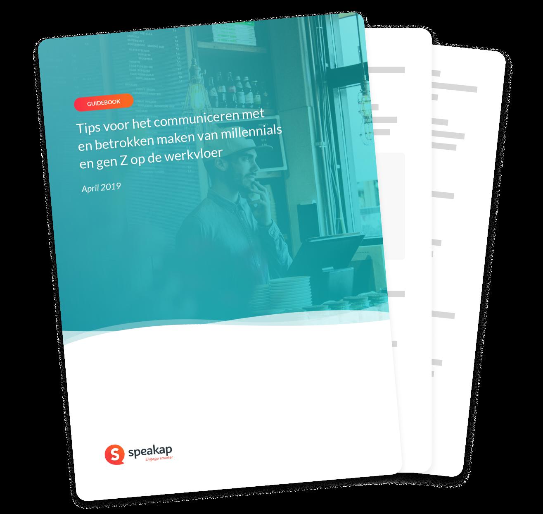 Guidebook-EngagingMillennialGenZ-CoverNL