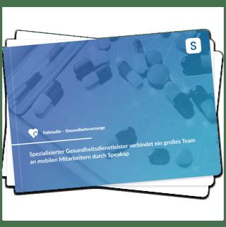Fallstudie - Gesundheitsvorsorge - DE.png