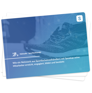 Fallstudie - Sportfachhandel - DE.png