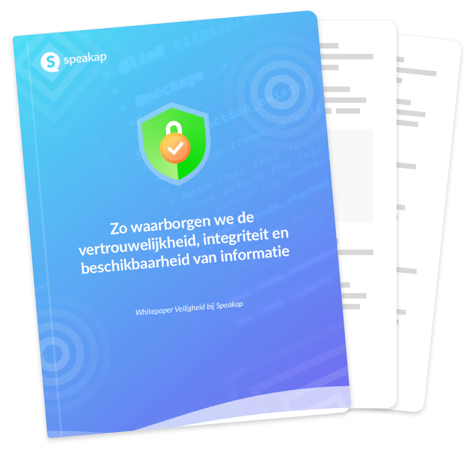 Security-whitepaper-cover NL