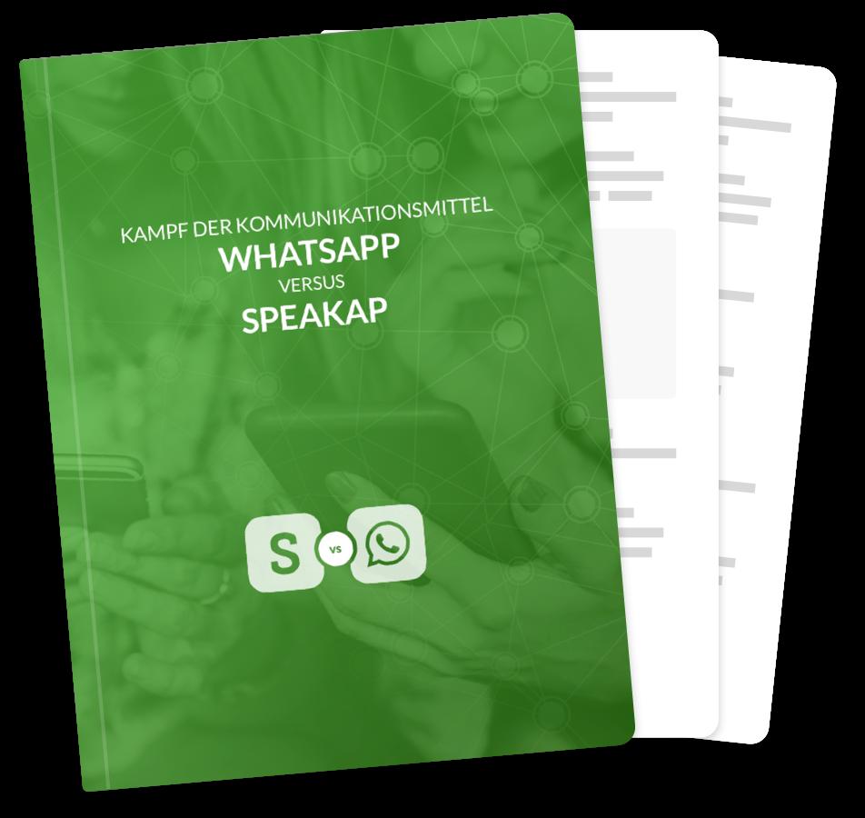 ProductComparison-speakap-vs-whatsapp_DE