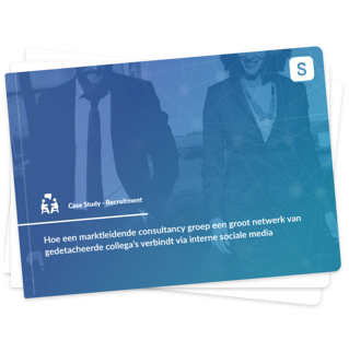 Casestudy-recruiting-NL.png