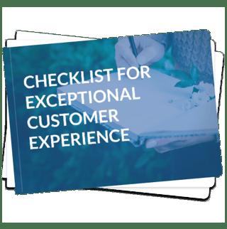 Customer Experience EN.png