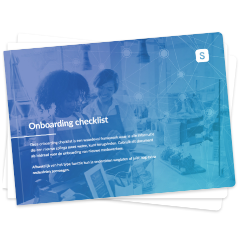 Onboarding checklist.png