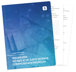 featured-wegwijzer-communicatiemiddelen.png