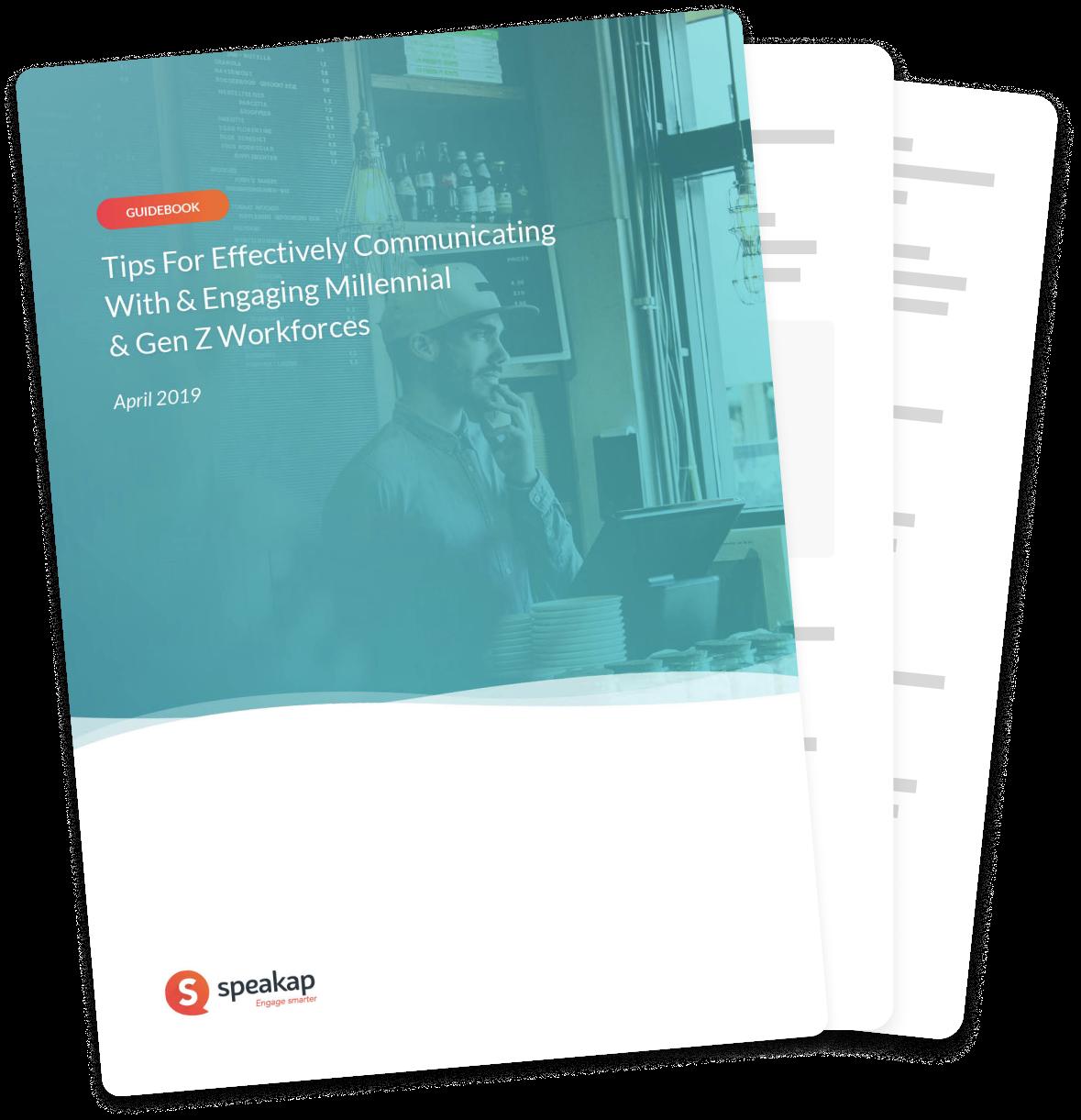 Guidebook-Engaging-Millennial-GenZ-cover